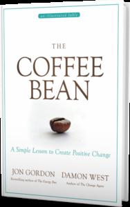 The Coffee Bean Book