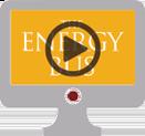 Video Training Programs